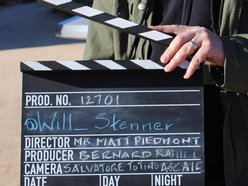 Image for Will Stenner