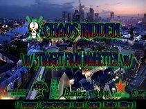 Chaos Ridden Band