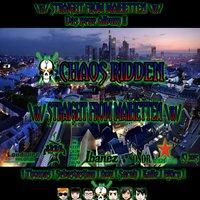 1425843254 chaos ridden sfm  artwork