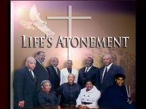 Life's Atonement