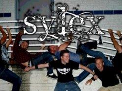 Image for Sylex