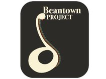 Beantown Project