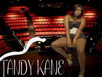 Tandy Kane