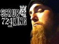 Image for Scrub King