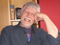 Bob Burchill
