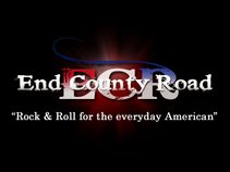 END COUNTY ROAD