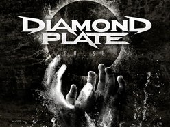 Image for Diamond Plate