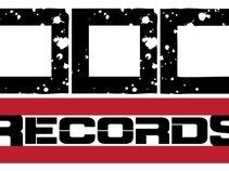 OOC Records Artist