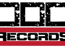 OOC Records Artist