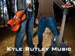 Image for Kyle Rutley Music