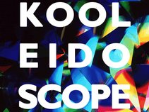 Kooleidoscope