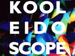 Image for Kooleidoscope