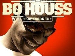 Bo Houss