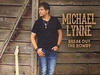 Michael Lynne