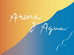 Image for Arena y Agua