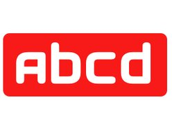 Image for ABCD