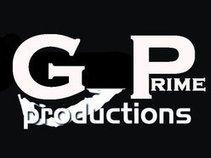 G.Prime