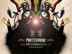 Image for Matisyahu