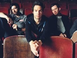Image for Chevelle