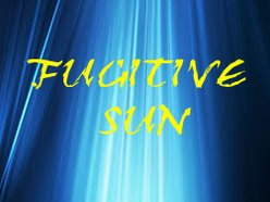 Fugitive Sun