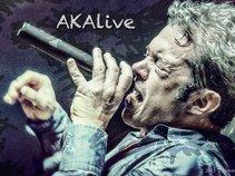 AKAlive Band