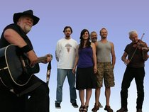 The Uncle Steve Band