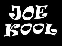 Joe Kool