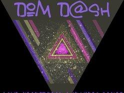 DOM Dash