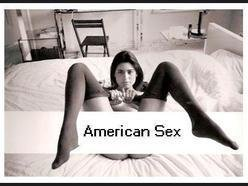 sex-photos-american