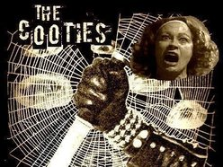 Image for The Cooties