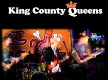 King County Queens