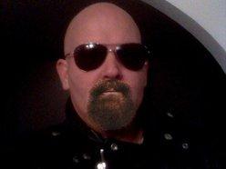 Metal Gods - Judas Priest Tribute