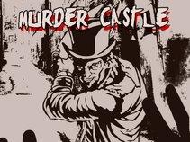 Murder Castle