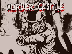 Image for Murder Castle