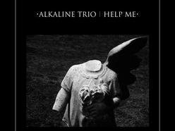 Image for Alkaline Trio