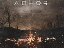 Image for Abhor