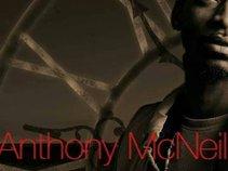 Anthony McNeil