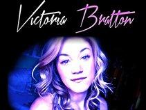 Victoria Bratton