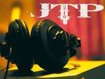JTP RECORDS