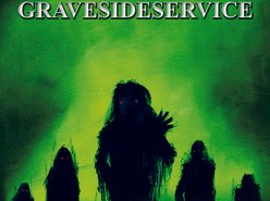 Image for GraveSideService