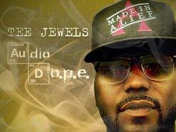 Tee Jewels
