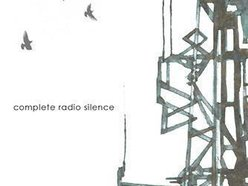 Image for Complete Radio Silence