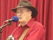 Larry Wayland Roark