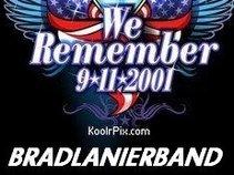 Brad Lanier Band