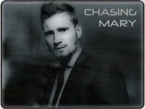 Chasing Mary