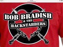 Bob Bradish & the Backstabbers
