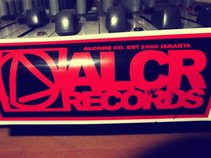 Alcore Records