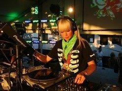 Image for DJ B.Traits