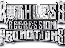 Ruthless Aggression Promotions