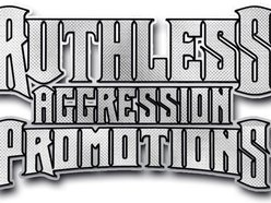 Image for Ruthless Aggression Promotions